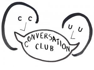 Illustration by Rosie Traina