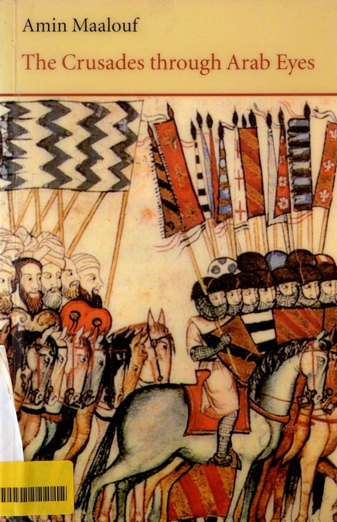 _the-crusades_p1200164