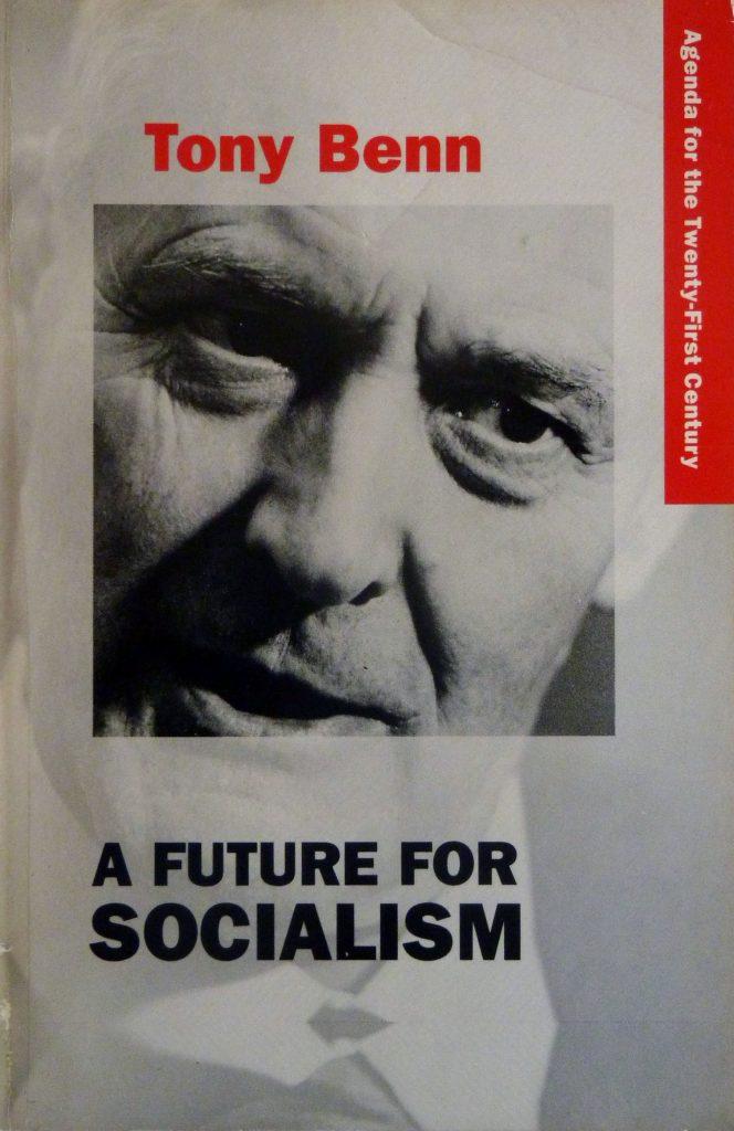 _A Future P1200417