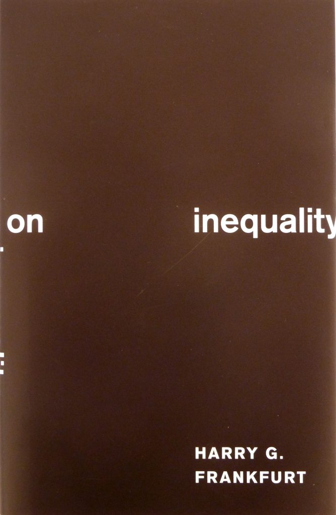 _Inequality_Frankfurt_P1200200