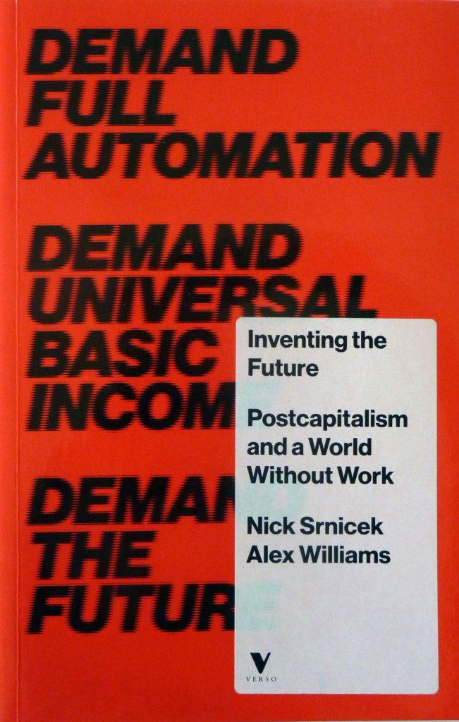_Inventing the future P1200424
