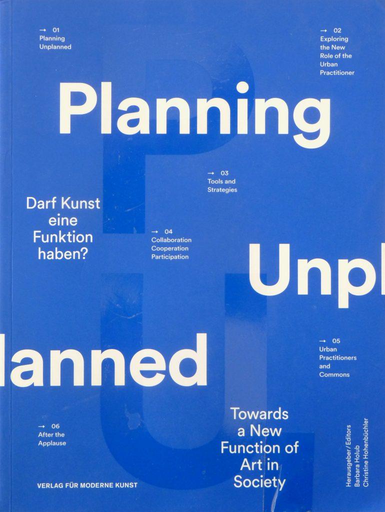 _PlanningP1200301