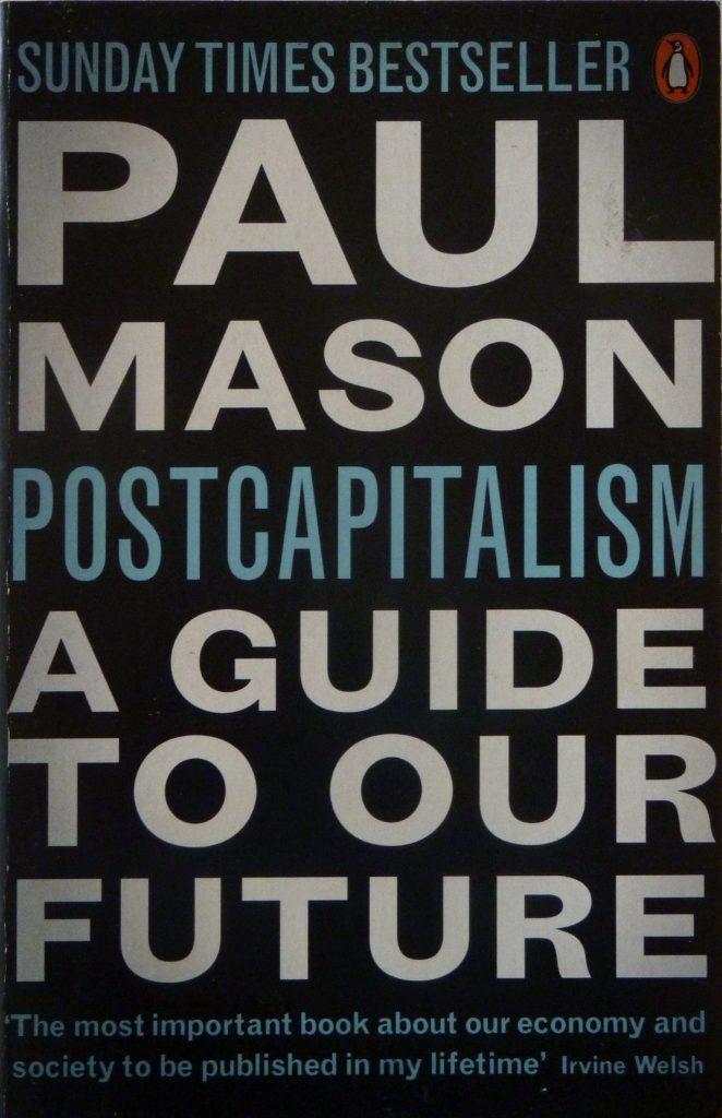 _Post capitalism P1200421