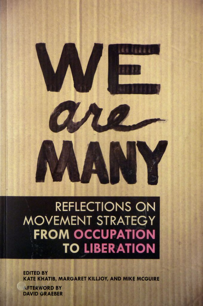 _We are manyP1200285