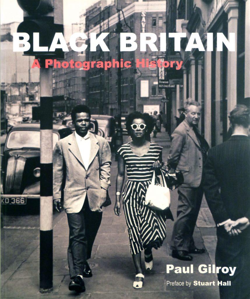 _Black BritainP1200237