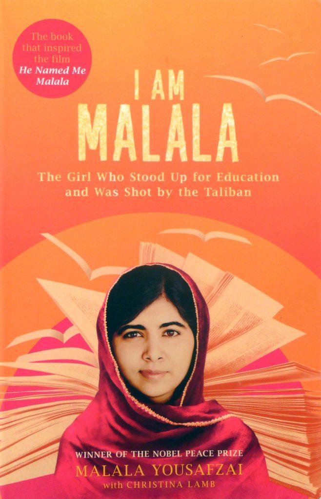 _I am Malala_P1200166