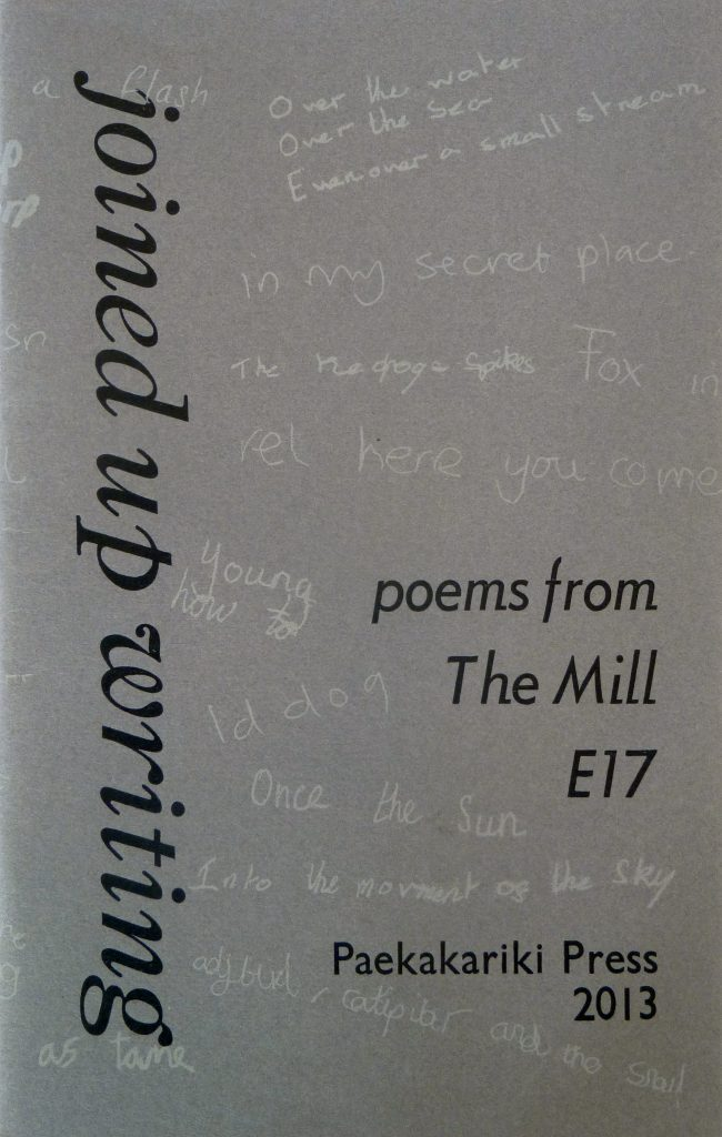 _PoemsfromtheMill_P1200163