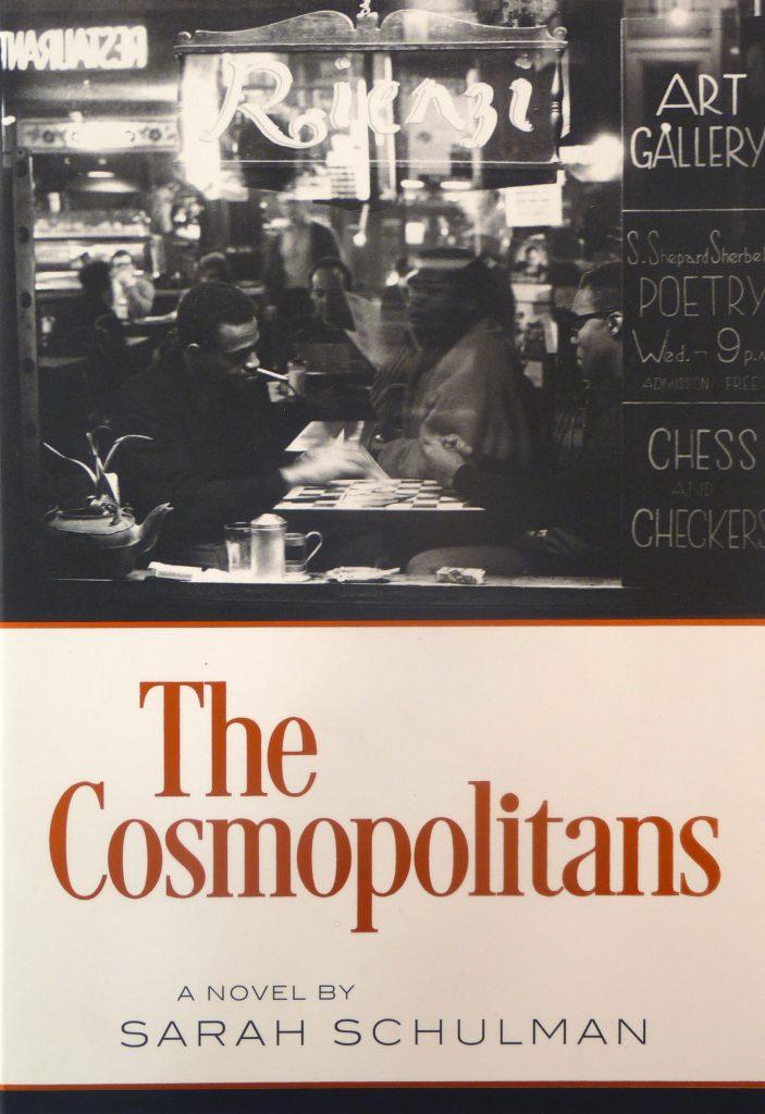 _The Cosmopolitans_P1200171
