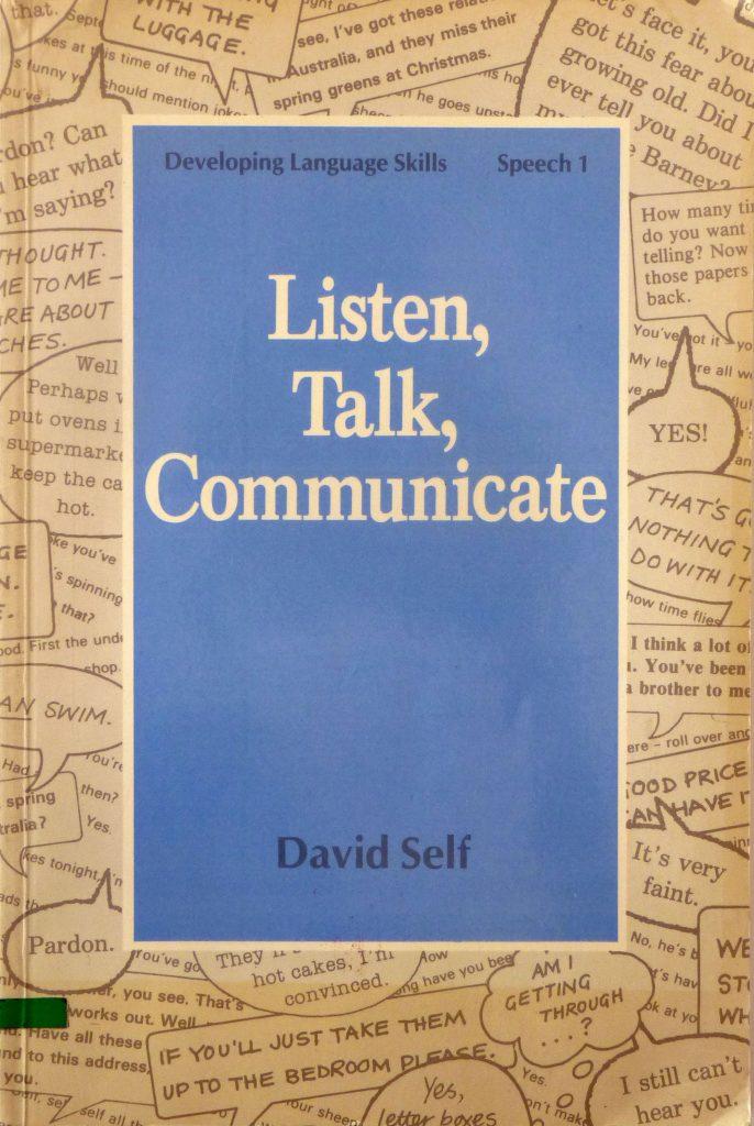 _Listen TalkP1200317