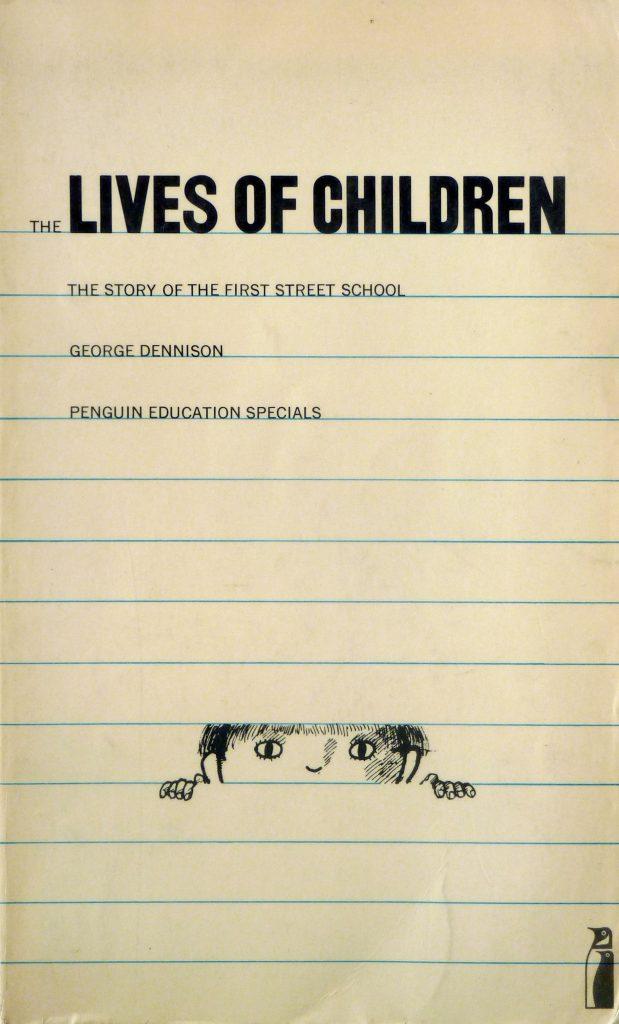 _Lives of ChildrenP1200324
