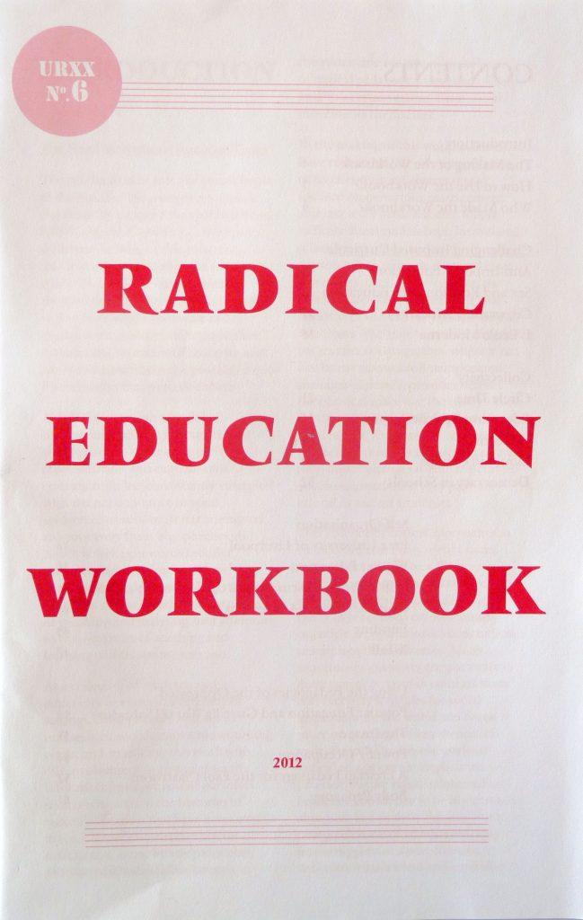 _Radical EducationP1200322
