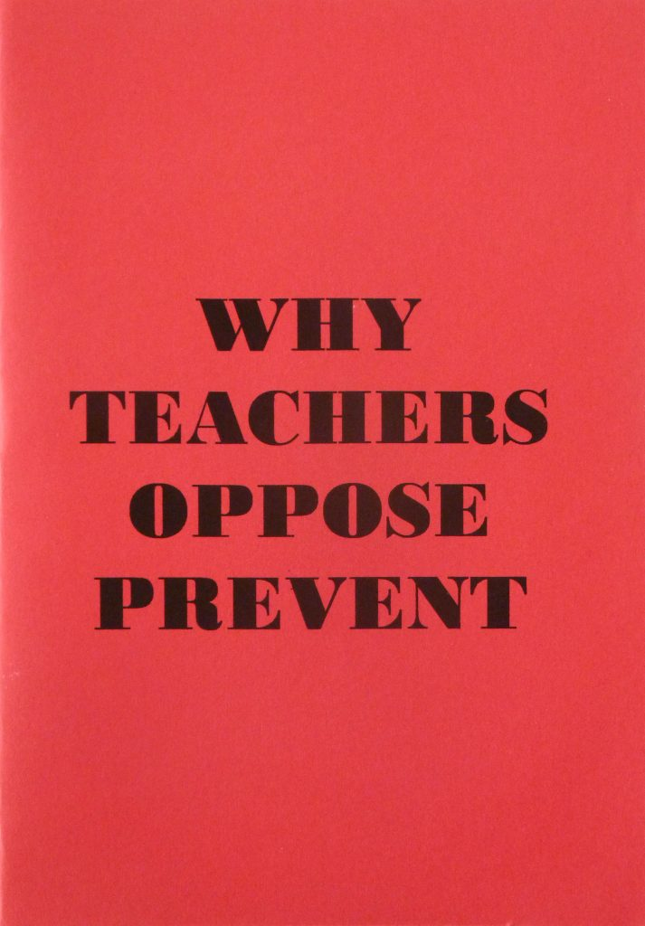 _Why TeachersP1200320