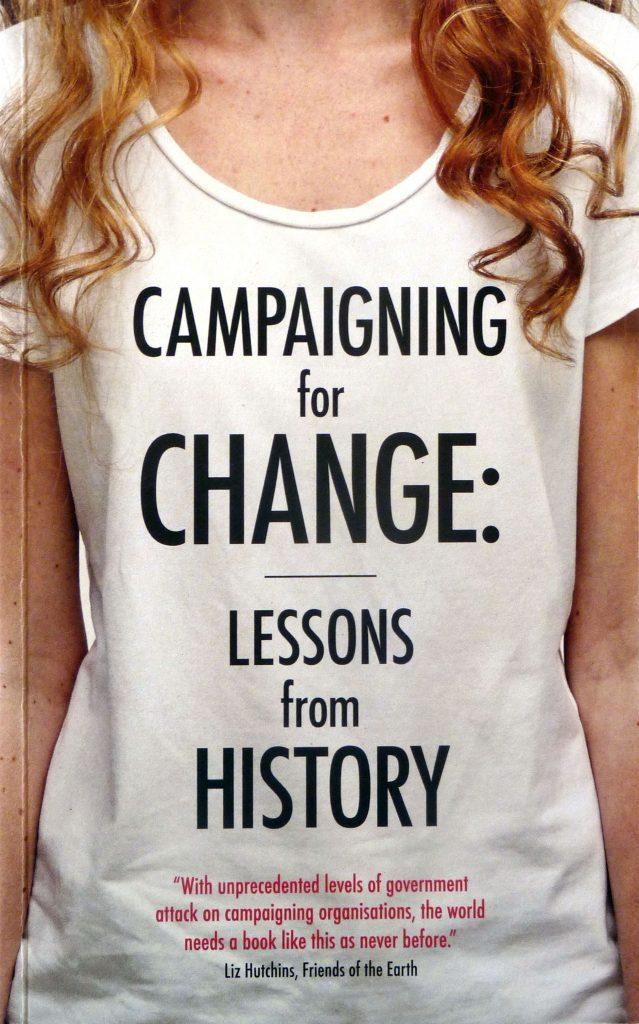 _Campaigning_P1200283